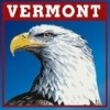 The Vermont Eagle | Middlebury
